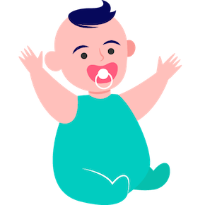 Sunat Bayi & Anak